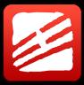 中��地震�_�W速�蟛樵�app2021版v2.2.1.5安卓版