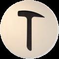 坚果Smartisan OS 8.0正式版8.0最新版