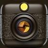 Hipstamatic相机安卓破解版v362最新版