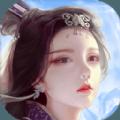 异域斩妖传官方正式版v1.0.0