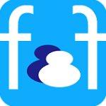 乐客定位app官方版v1.0