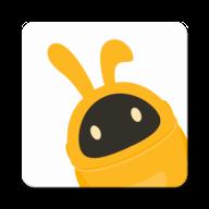 赞丽生活安卓版v1.1.0安卓版