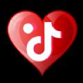 酷点抖音点赞赚钱app官方安卓版v2.0.2安卓版