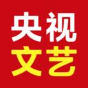 央视文艺app客户端v2.0.0安卓版