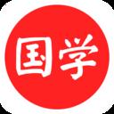 云万里国学机遥控appv1.0.9最新版