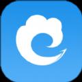 江西政务服务网app官方版v1.0.5安卓版