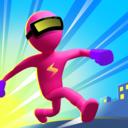 火柴人英雄混战游戏中文安卓版v0.1.1安卓版