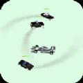 追求生存2解锁全部枪械破解版v3.0