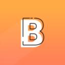 保时达出行appv1.0.0安卓版
