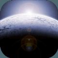 守望星辰游戏中文版v0.0.1