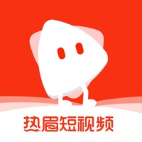 热眉短视频红包版v1.0安卓版