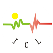 地震�A警app最新版v2.0.9安卓版
