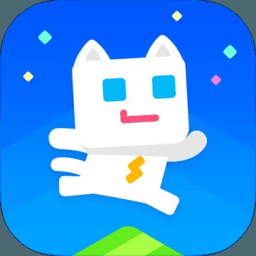 超级幻影猫2破解版全部角色解锁最新版v1.9最新版