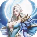 三界剑神安卓版v1.0.2安卓版