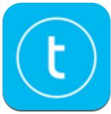 泛微eteams打卡破解版手机版v4.0.119安卓版