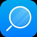 Petal Search正式版v10.0最新版