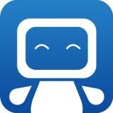 按键精灵安卓版脚本制作软件v3.3.6安卓版