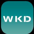 微快抖app赚钱版红包版v1.0.0安卓版