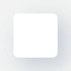 念念不忘app小组件v1.0.1最新版