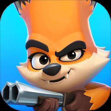 动物王者正版最新安卓版v0.32.0最新版