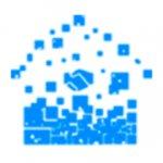 衡水公积金app官方版v1.0.3安卓版