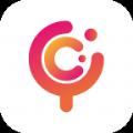 糖果交易所平台app手机版v1.0.0安卓版