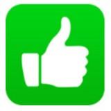 世纪华创抖音点赞赚钱app官方安卓版v3.22安卓版