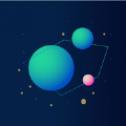 圆创iOS免费版v1.0.0