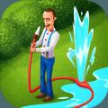 梦幻花园破解版ios版v3.2.0安卓版