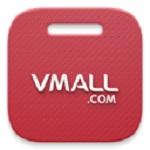华为商城app官方版v1.9.2.303安卓版
