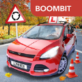 汽车驾驶学校模拟器3破解版v1.0安卓版
