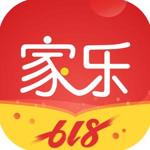 家乐网上商城app官方版v1.4.4安卓版