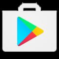 谷歌商店下载官方正版2021版v3.0.3安卓版