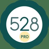 528音�饭俜阶钚掳�v31.4