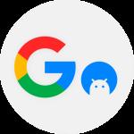 谷歌安装器官方正式版v4.8.3