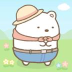 角落萌宠农场中文版v1.0.3最新版