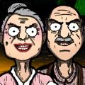 爷爷奶奶的万圣节冒险免费版v1.0.0
