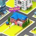 城镇3D经纪人游戏官方安卓版v0.0.111