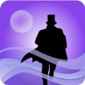 我的案件游戏官方中文版v1.1.0最新版