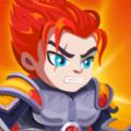 英雄救援中文版v1.0.1安卓版