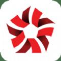尚朋高科app手机版v1.0安卓版