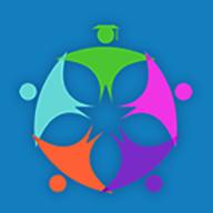 资助通app官方版安卓版v3.0安卓版