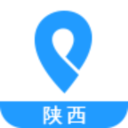 平安家校陕西版v1.1.4最新版