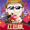 超级富豪红包版v1.0