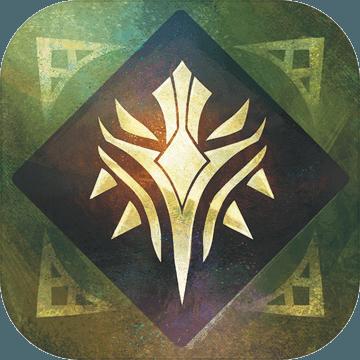 万象物语内购破解版无限透晶石免费版v2.0.2免费版