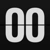 fliqlo安卓手机版免费版v2.0.6安卓版