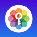 PAsimi相册app安卓版v1.0.0安卓版