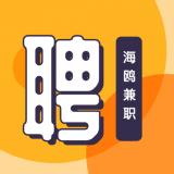 资讯狗红包版v1.0安卓版