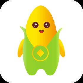 玉米资讯app转发赚钱最新安卓版v1.0.3最新版